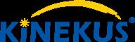 Logo Kinekus