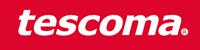 Tescoma Veľká okružná 59a informácie o obchode a otváracie hodiny
