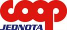 COOP Jednota Nám. snp 9 informácie o obchode a otváracie hodiny