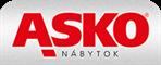 Logo Asko Nabytok